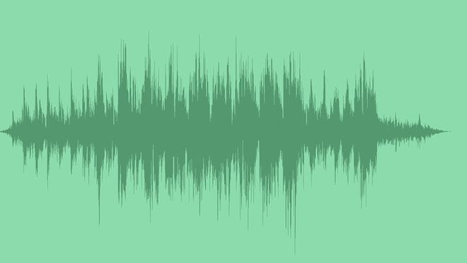 A Frozen Heart: Royalty Free Music