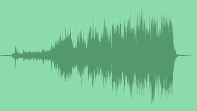 The Triumph Of Life: Royalty Free Music