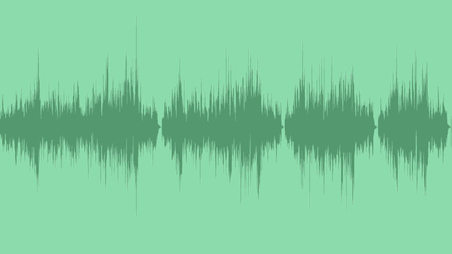 Creepy Ghosts Will Find You: Royalty Free Music