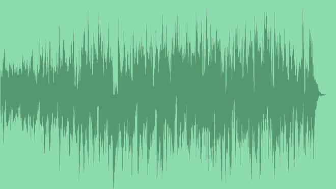 This Beautiful Moment: Royalty Free Music