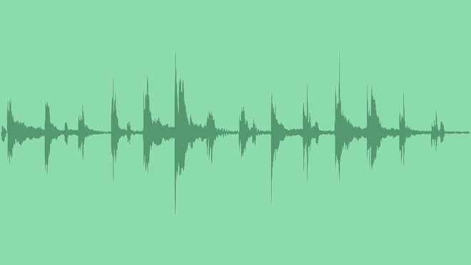 Ethereal: Royalty Free Music