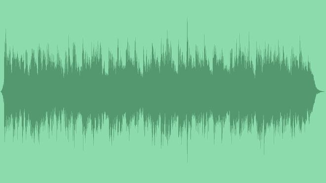 The Most Tender Feelings: Royalty Free Music