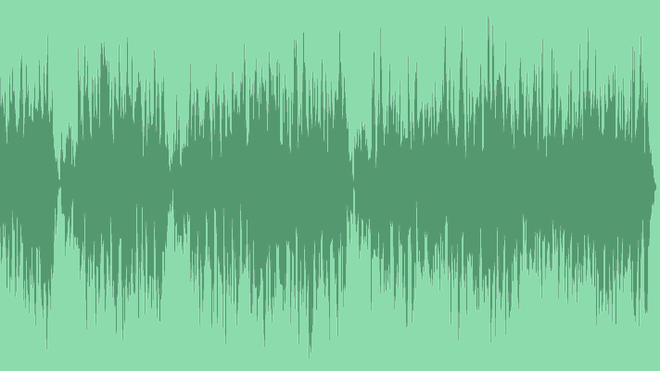 Fly Over Emotions: Royalty Free Music