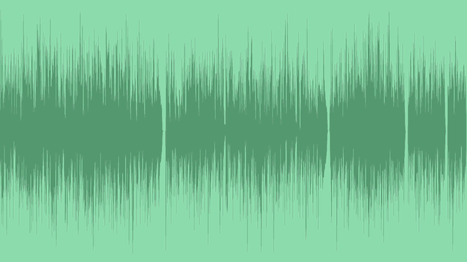 Fall In Love: Royalty Free Music