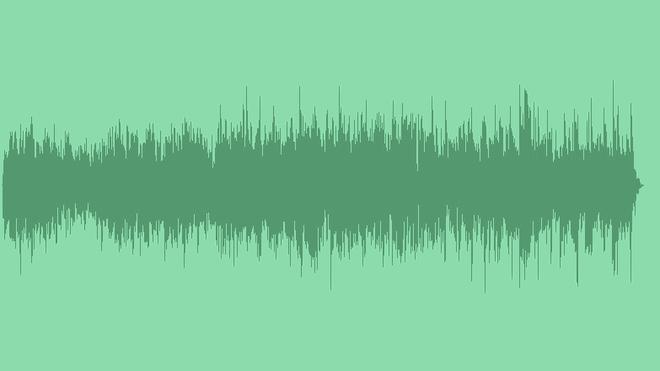 Medieval mood: Royalty Free Music