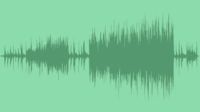 Touching Moment: Royalty Free Music