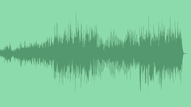 Midnight House: Royalty Free Music