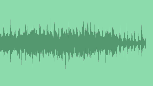 No One On Earth: Royalty Free Music
