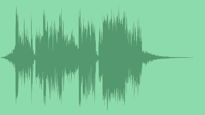 Let's Be Positive: Royalty Free Music