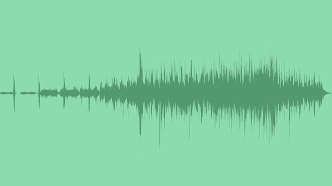 Lost Paradise: Royalty Free Music