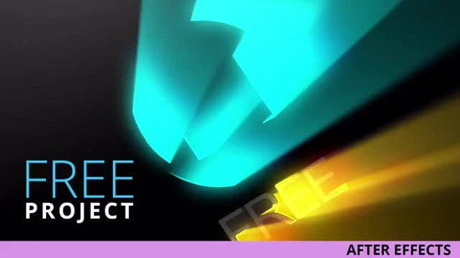 Free - After Effects Templates   Motion Array