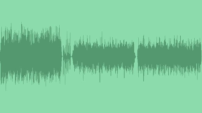 Submarine & Underwater Sounds: Sound Effects