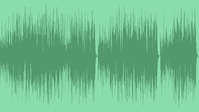 Sly Elephant: Royalty Free Music