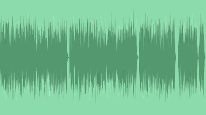Synthetic Funk: Royalty Free Music