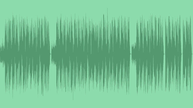 Invasion Of Evil Monsters: Royalty Free Music