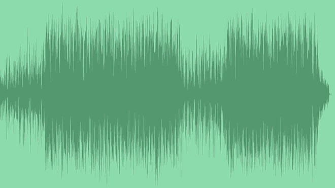 The Essence Of Style: Royalty Free Music