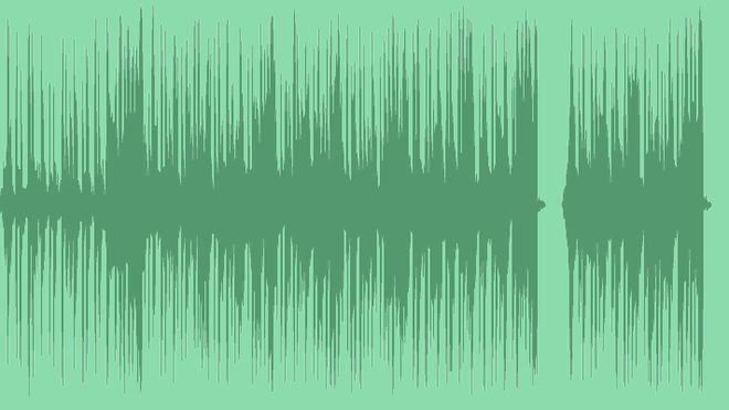 Beatbox Men: Royalty Free Music