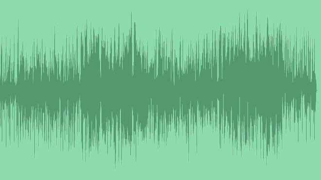 Parallel Worlds: Royalty Free Music