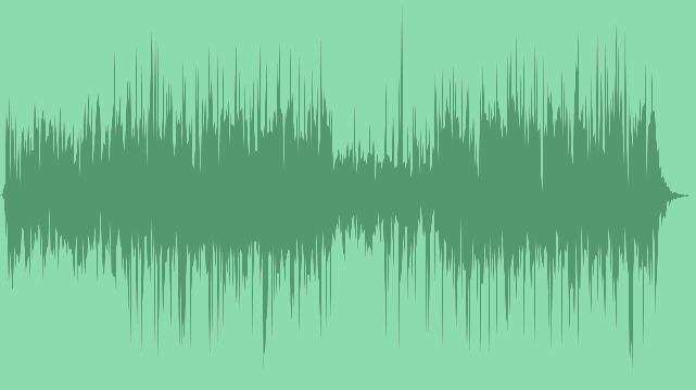 Business time: Royalty Free Music