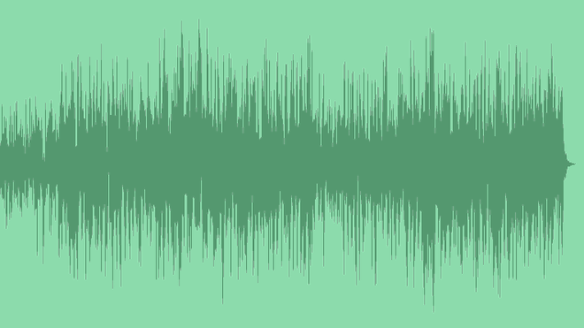 Endless Happy Days: Royalty Free Music