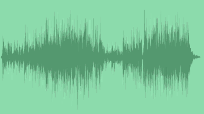 Loaded: Royalty Free Music