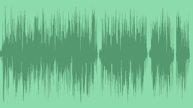 Indie Rock Motivational: Royalty Free Music