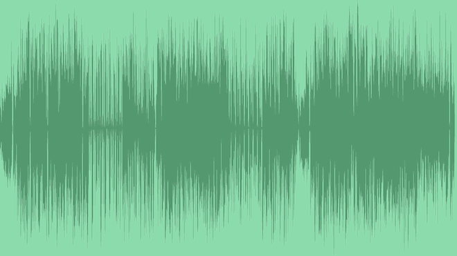 Electrofied: Royalty Free Music