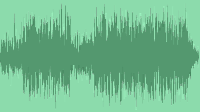 Spring Rays: Royalty Free Music