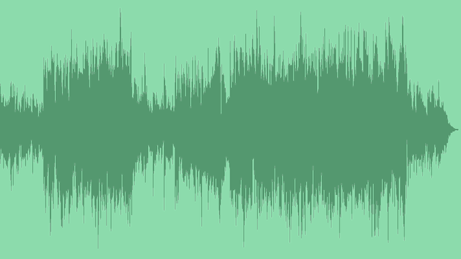 Big Changes: Royalty Free Music