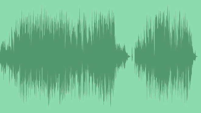 Acoustic Calm Ambient: Royalty Free Music