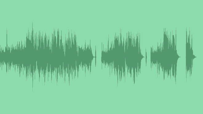 Walk In The Park: Royalty Free Music