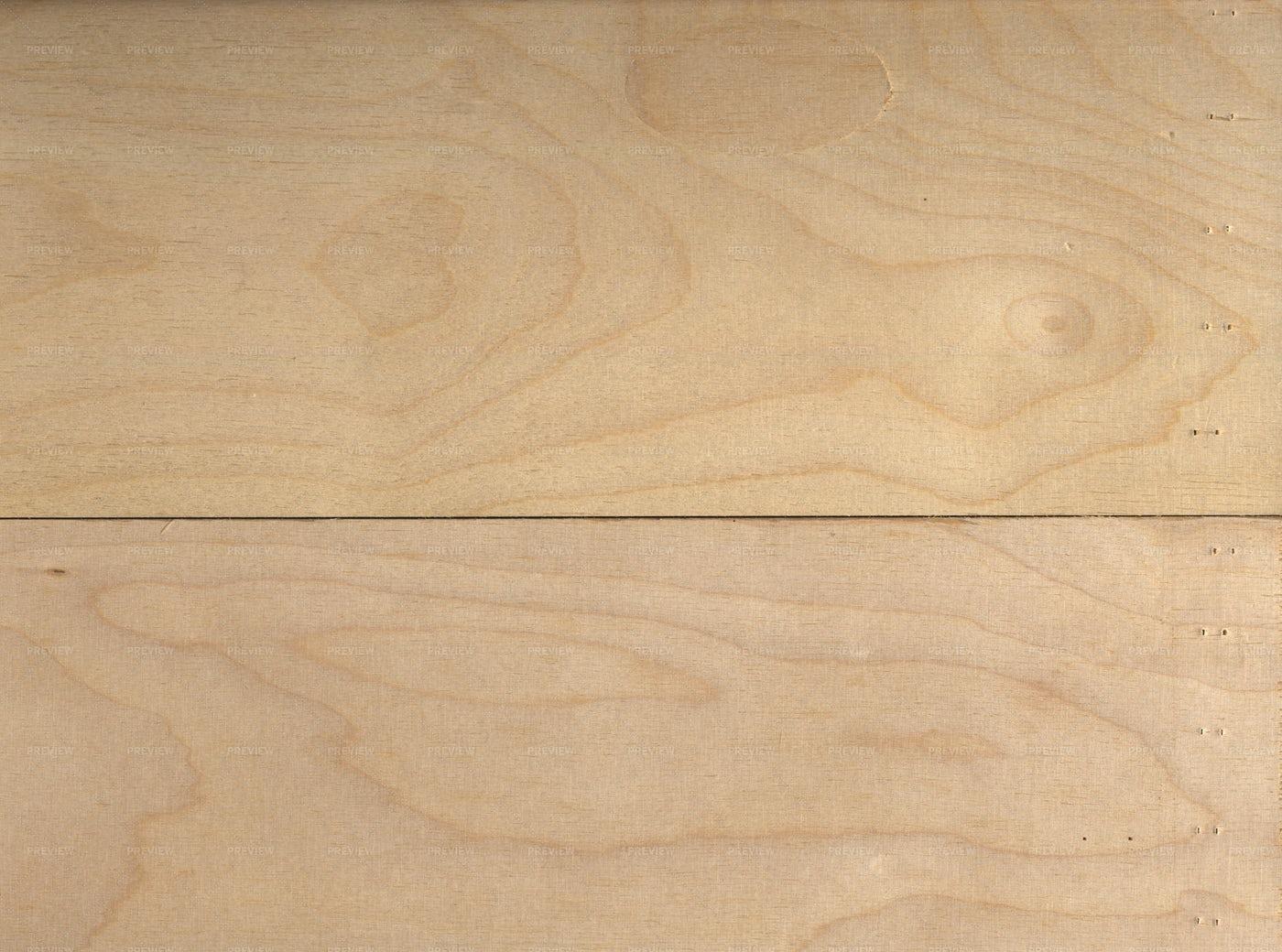 Light Brown Wooden Texture: Stock Photos