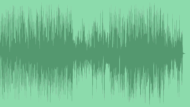 The Next Point: Royalty Free Music