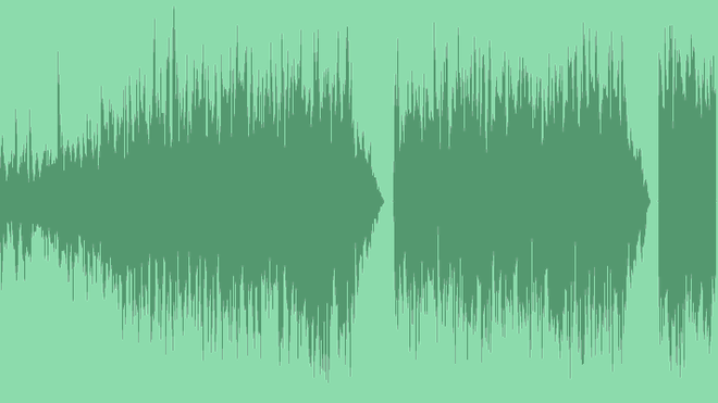Violent Suppression Of Uprisings: Royalty Free Music