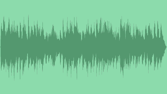 Russian Song: Royalty Free Music