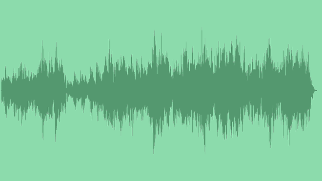 Adventures In A Magical Land: Royalty Free Music