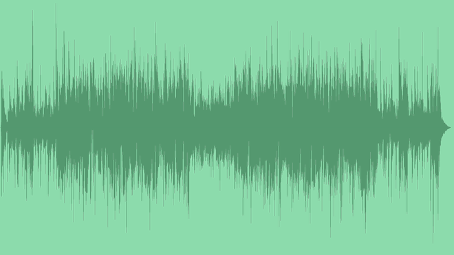 Forever Free: Royalty Free Music