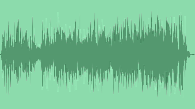 Trick Or Treat: Royalty Free Music