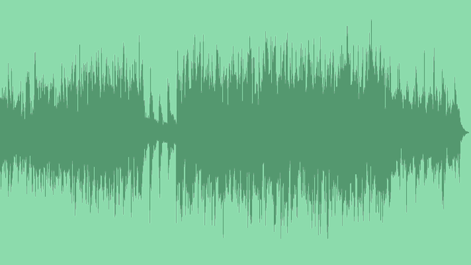 Unknown: Royalty Free Music