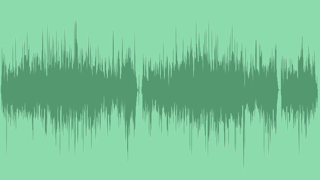 Good Mood For Smiles: Royalty Free Music