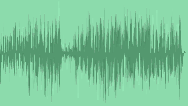 Funtime: Royalty Free Music