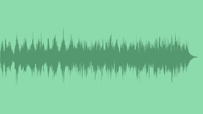 And Then He Was Gone: Royalty Free Music