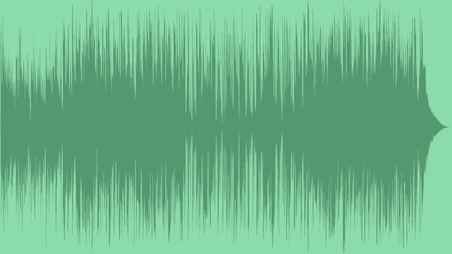 Midnight Runner: Royalty Free Music