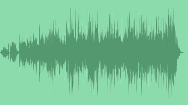 Faceless Fear: Royalty Free Music