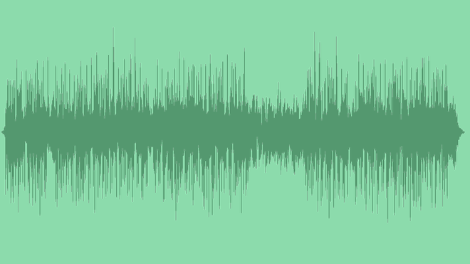 Easy Day At The Office: Royalty Free Music