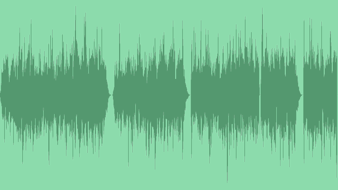 Special Opinion: Royalty Free Music