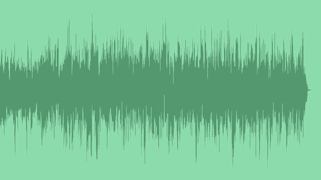 West Wind: Royalty Free Music