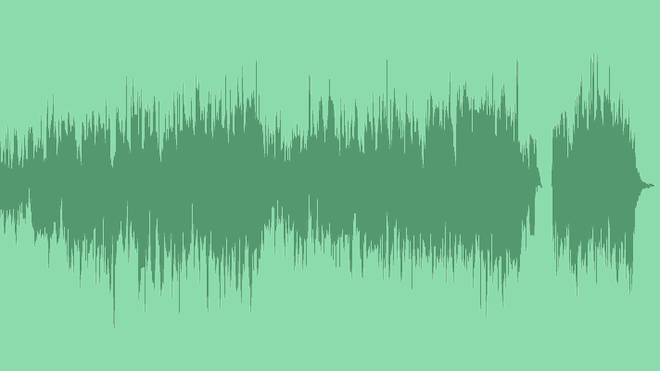 Research And Innovation: Royalty Free Music
