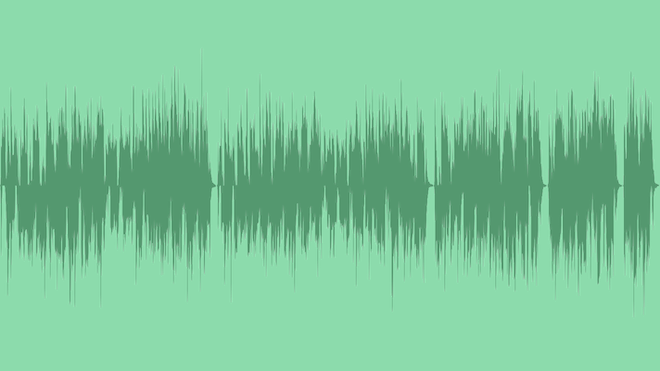 Kindly Remembrance: Royalty Free Music