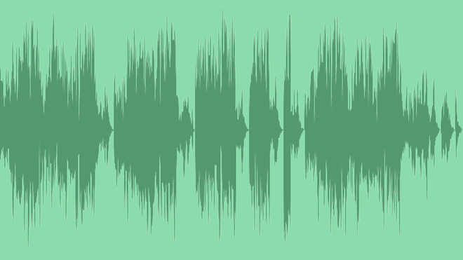Why Don't You Ask Someone: Royalty Free Music